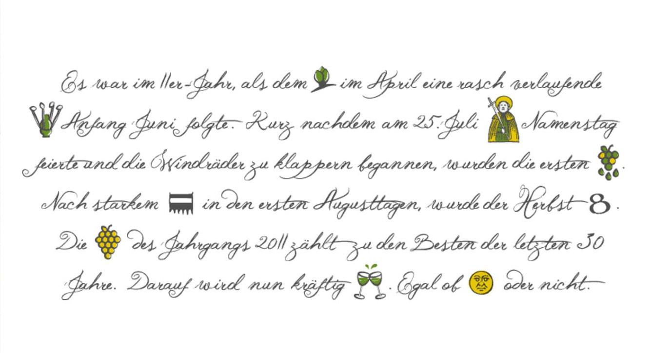 """Jakobi-Jahrgangsbeschreibung-2011"""