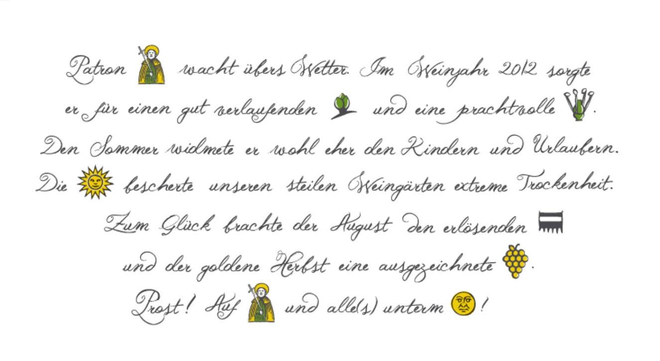 """Jakobi-Jahrgangsbeschreibung-2012"""