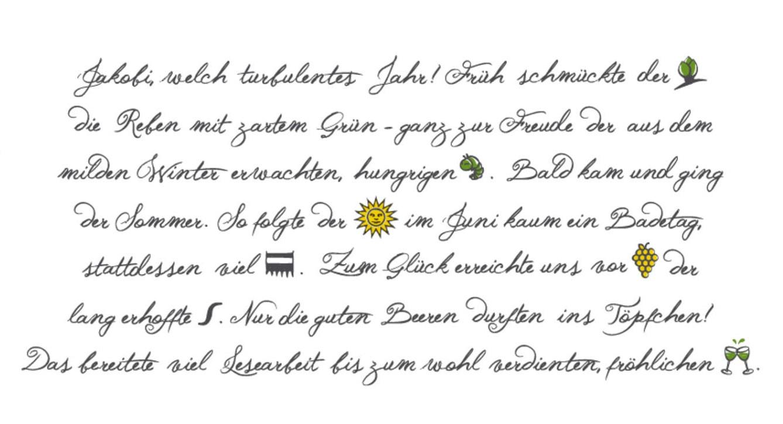 """Jakobi-Jahrgangsbeschreibung-2014"""