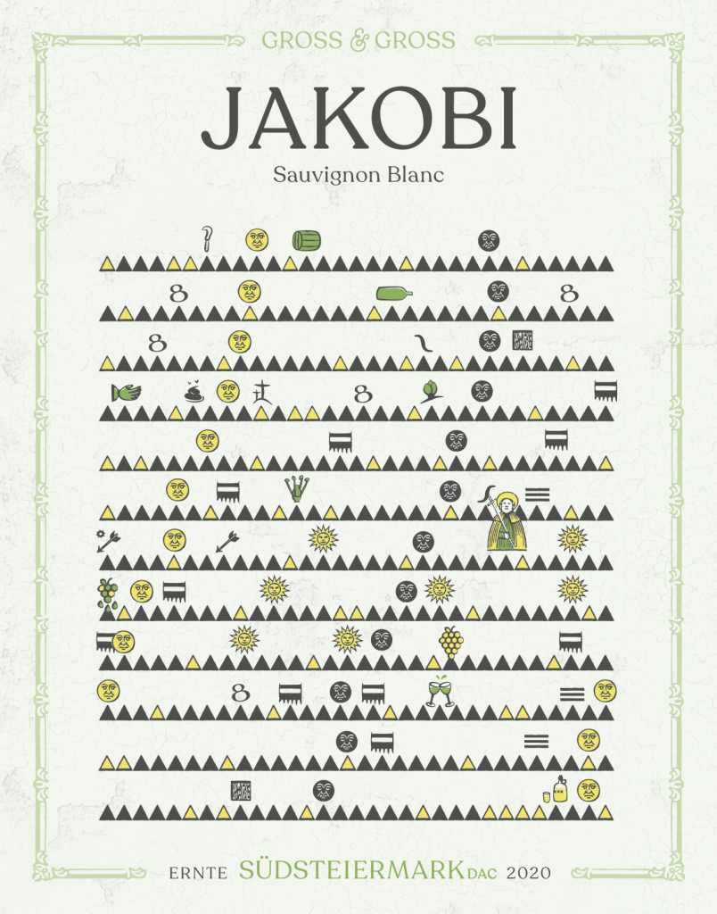 Jakobi_2020